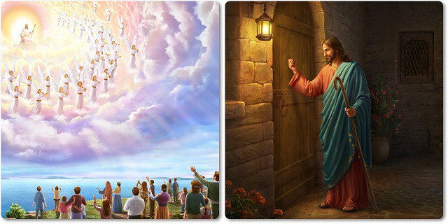 How-on-Earth-Will-the-Lord-Return