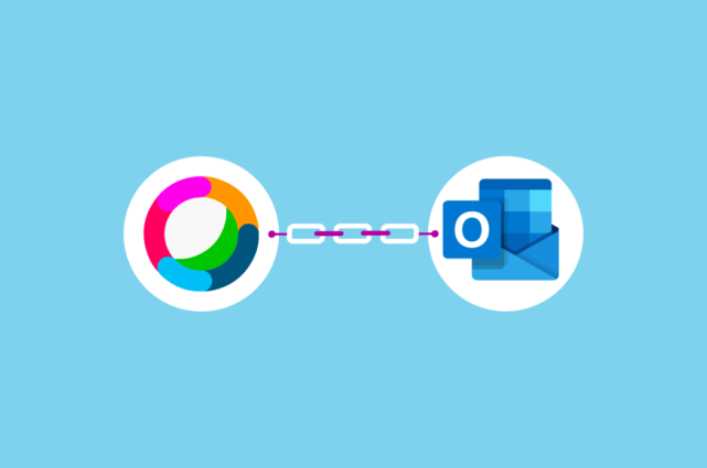 Add Webex To Outlook
