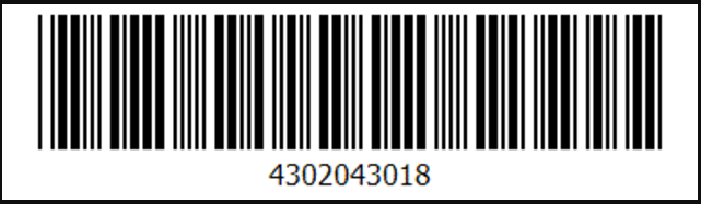 Adding Barcode feature to the PowerApps visitor registration app