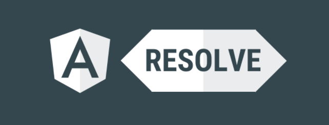 Angular Guards, Resolve Angular Routing, Angular Routing Guards, What is Resolve in Angular. https://angular.io/guide/router