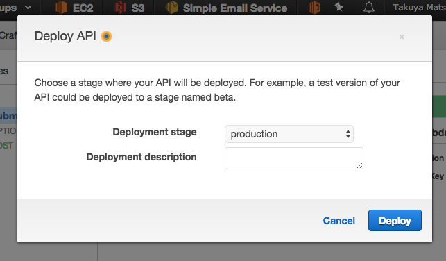 How To Add A Contact Form To A Static Website With AWS Lambda