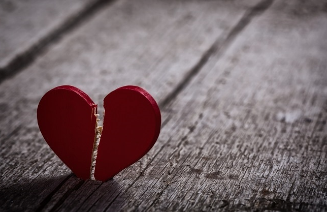 Is Love All You Need? - Thrive Global - Medium