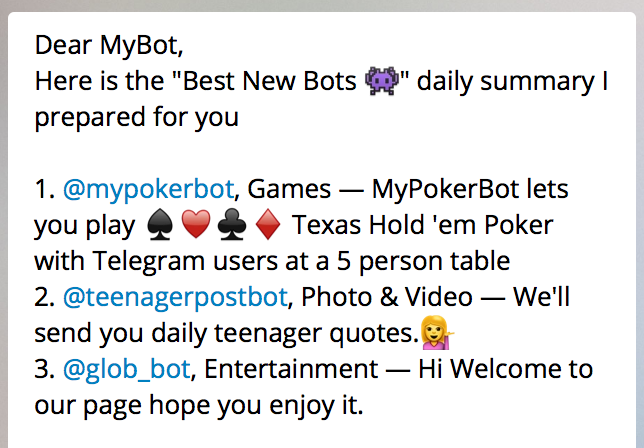 The Chat Bot Rises: 5 Growth Hacks to Bring Your Bot to Masses