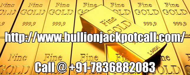 Betting advisory mcx gold spread betting financial transaction tax proposal