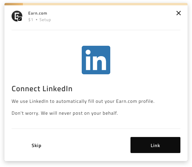 How To Find Email Address On Linkedin Profile Is there any