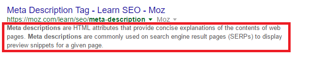 Meta-Description-Moz.png