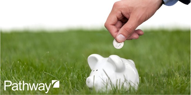 Build wealth smarter with a Roth IRA and an IRA