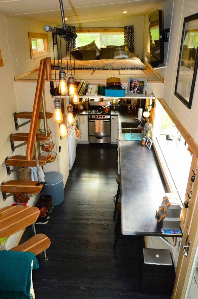 DEAR PEOPLE WHO LIVE IN FANCY TINY HOUSES - Lauren Modery ... on house loft ideas, house garage ideas, house balcony ideas, house den ideas, house entrance ideas, house beautiful kitchens, house paint ideas, house wet bar ideas, vintage house ideas, house cleaning ideas, house deck ideas, house pool ideas, house furniture ideas, house interior ideas, house restaurant ideas, house fireplace ideas, house roofing ideas, house foyer ideas, rustic house ideas, house basement ideas,