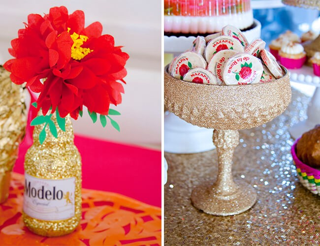 Ideas Baby Shower Mexicano.How To Make Mexican Themed Baby Shower Ideas Fiore Medium