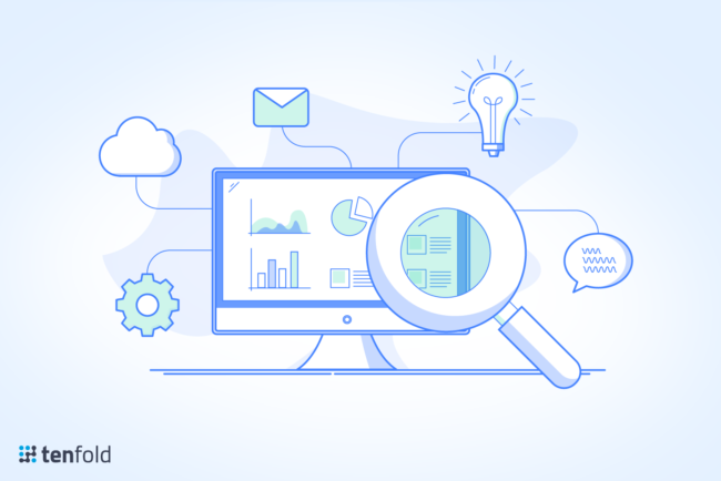 How to Use SEO in Your Digital Marketing Strategy