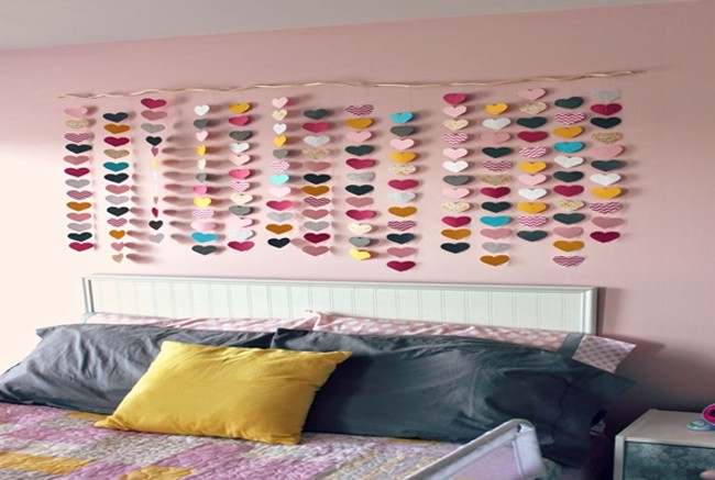How To Decorate Bedroom With Handmade Things By Rugs And Beyond Medium,Small Bathroom Design Tiny Bathroom Remodel Ideas