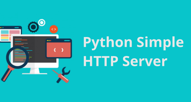 Deploying html-reports using a python web server - Osanda Deshan