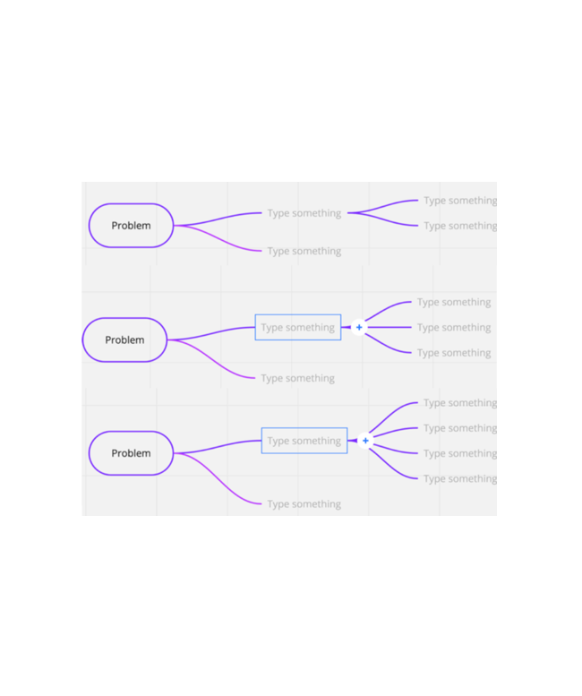 introducing smart templates for easier editing  u2014 a ux case study