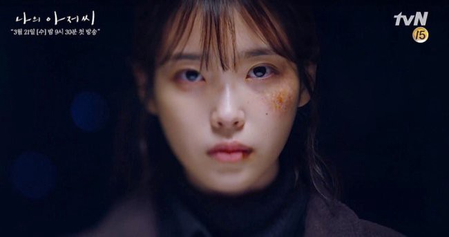 2018 in Korean Dramaland: A Not-a-List List - Herapocrypha