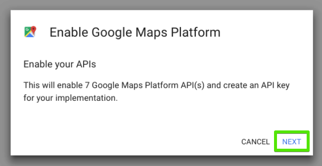 Ultimate guide to Google Maps - SUPERKODERS - Medium