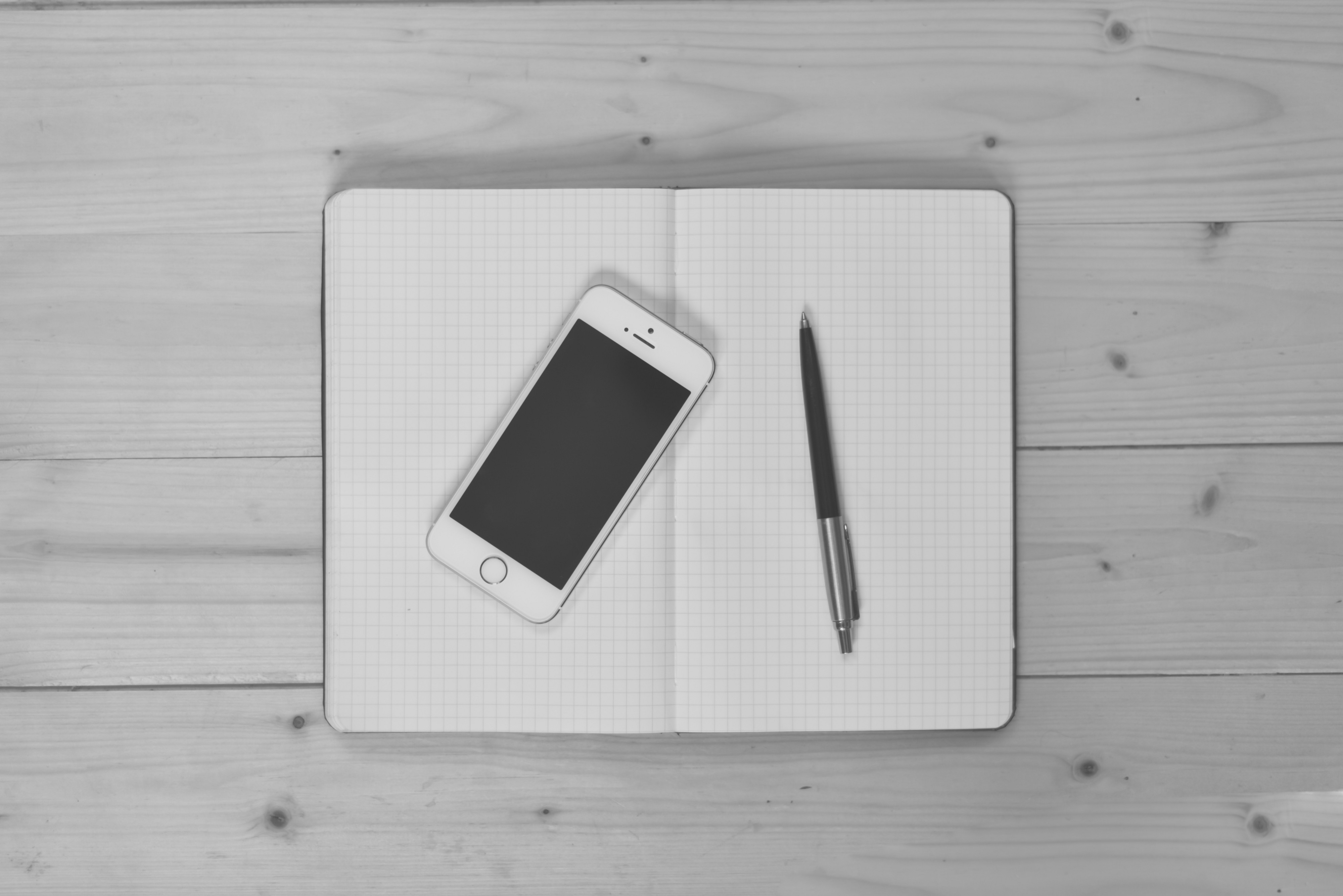 iOS Accessibility — Best Practices for the VoiceOver User
