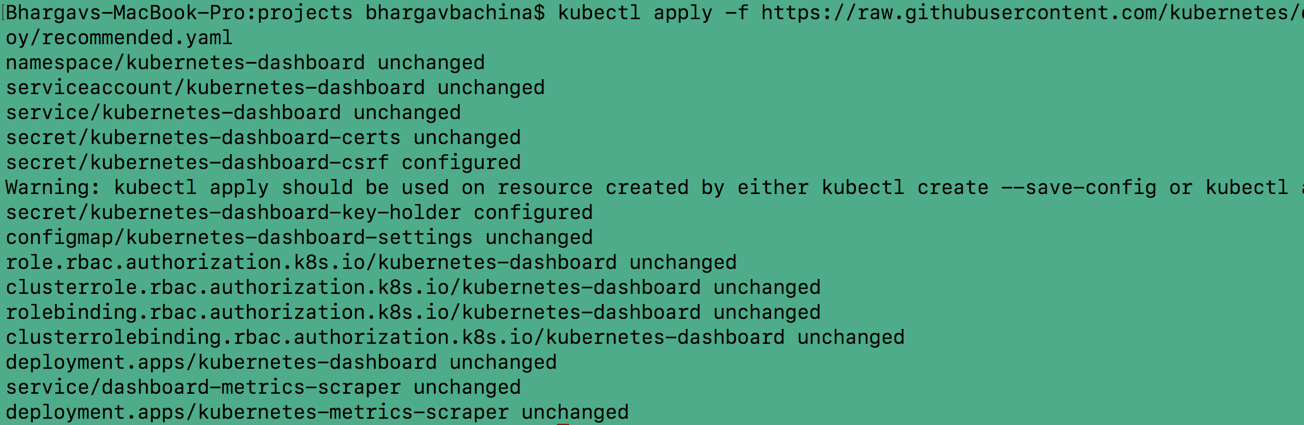 A beginner's guide to Kubernetes Architecture