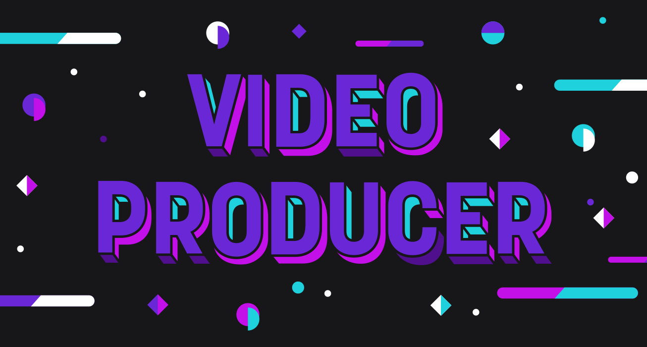 """New """"Video Producer"""" Tools available today - Twitch Blog"""