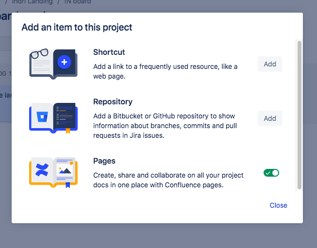 Over 16 reasons why Jira and Confluence suck - Jack
