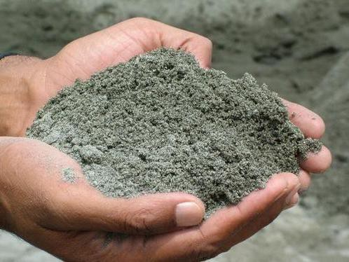 A Guide to Aggregate and its Supply and delivery - Waste
