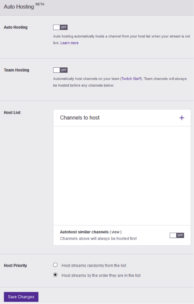 The 5 Most Frequently Asked Questions about Streaming on Twitch