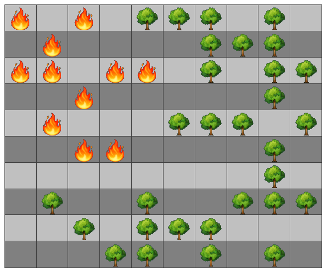 tree-fire-game-sample-image