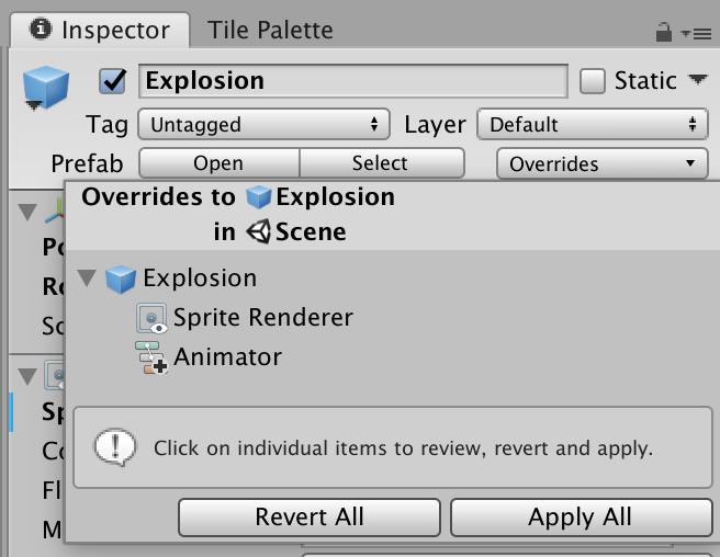 Build a Reusable Timer in Unity to Control Explosions (and