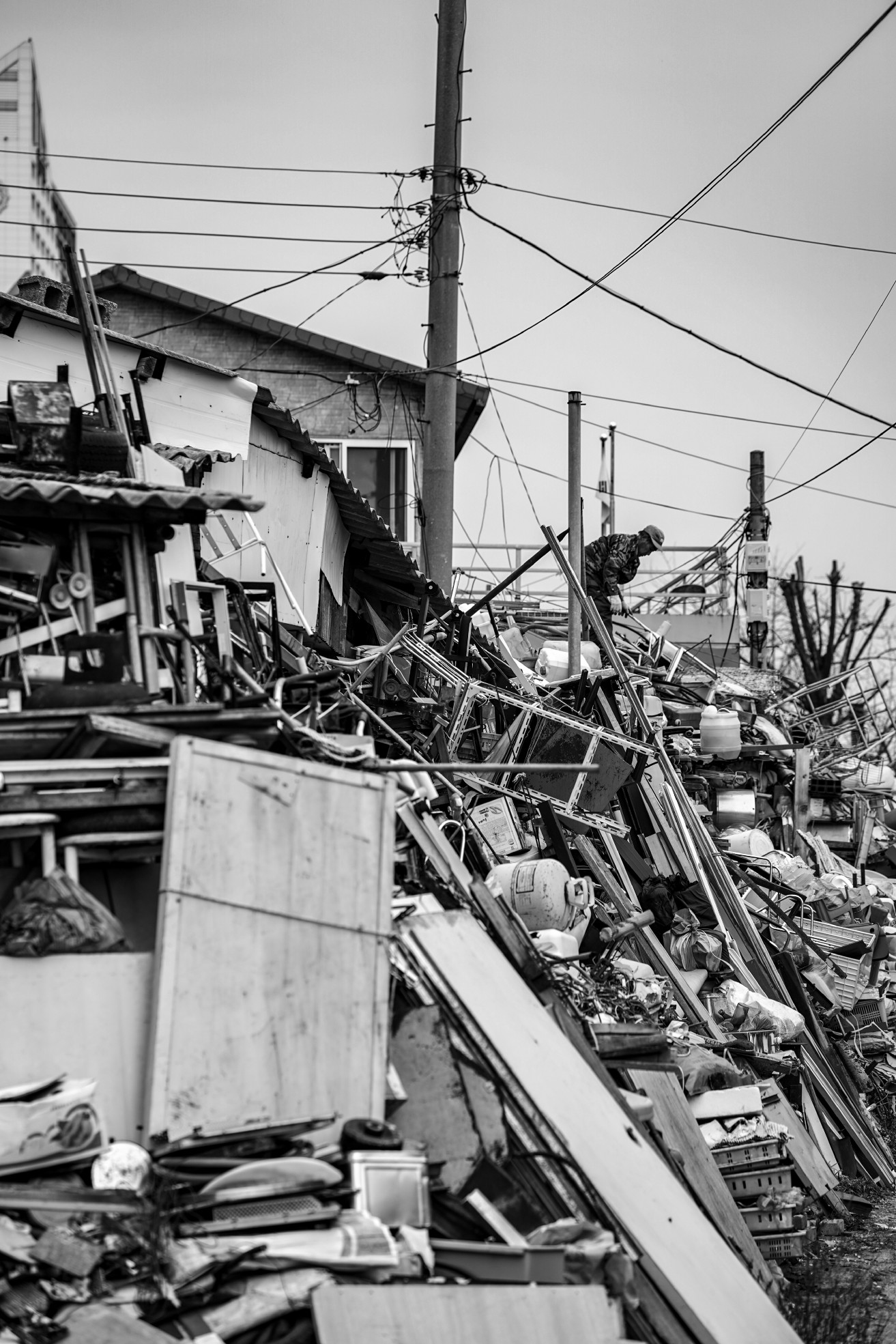 Analyzing earthquakes in USA to determine the possibly risky to