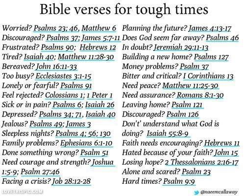 bible verses quotes quote god religious quotes faith pray