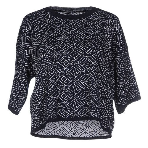 P10039 Woman autumn Sweater(china clothing manufacturers