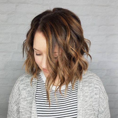 17 Best Hair Color Ideas 2020 As We Have Entered A New Season Many By Latesthairstylepedia Com Medium