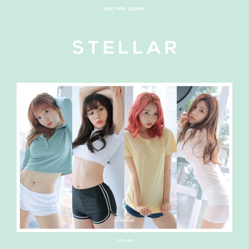 Stellar and Stardom: Surviving in the K-Pop Industry