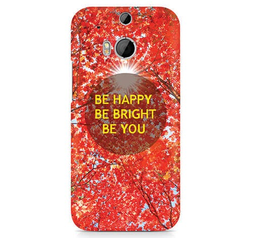 new style b061f f39e4 The Growing Demand for Customized Mobile Phone Covers in India