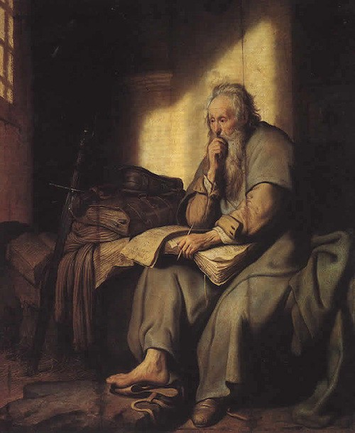 How I Learn the Psalms By Heart - praypsalms org
