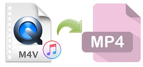 How to Easily Convert iTunes M4V Movies to MP4 - Dave Jones - Medium