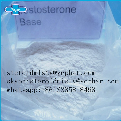 1-testosterone cypionate - Jack Pan - Medium