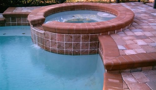Ideas About Pool Paving - Well Laid Paving Perth - Medium