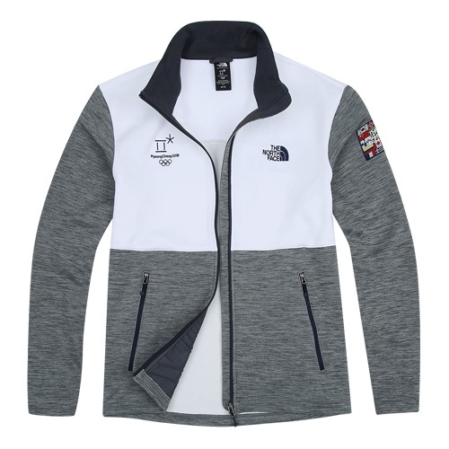 2020 Winter Olympics Apparel.Purchasing Souvenirs At The Pyeongchang Olympic Winter Games