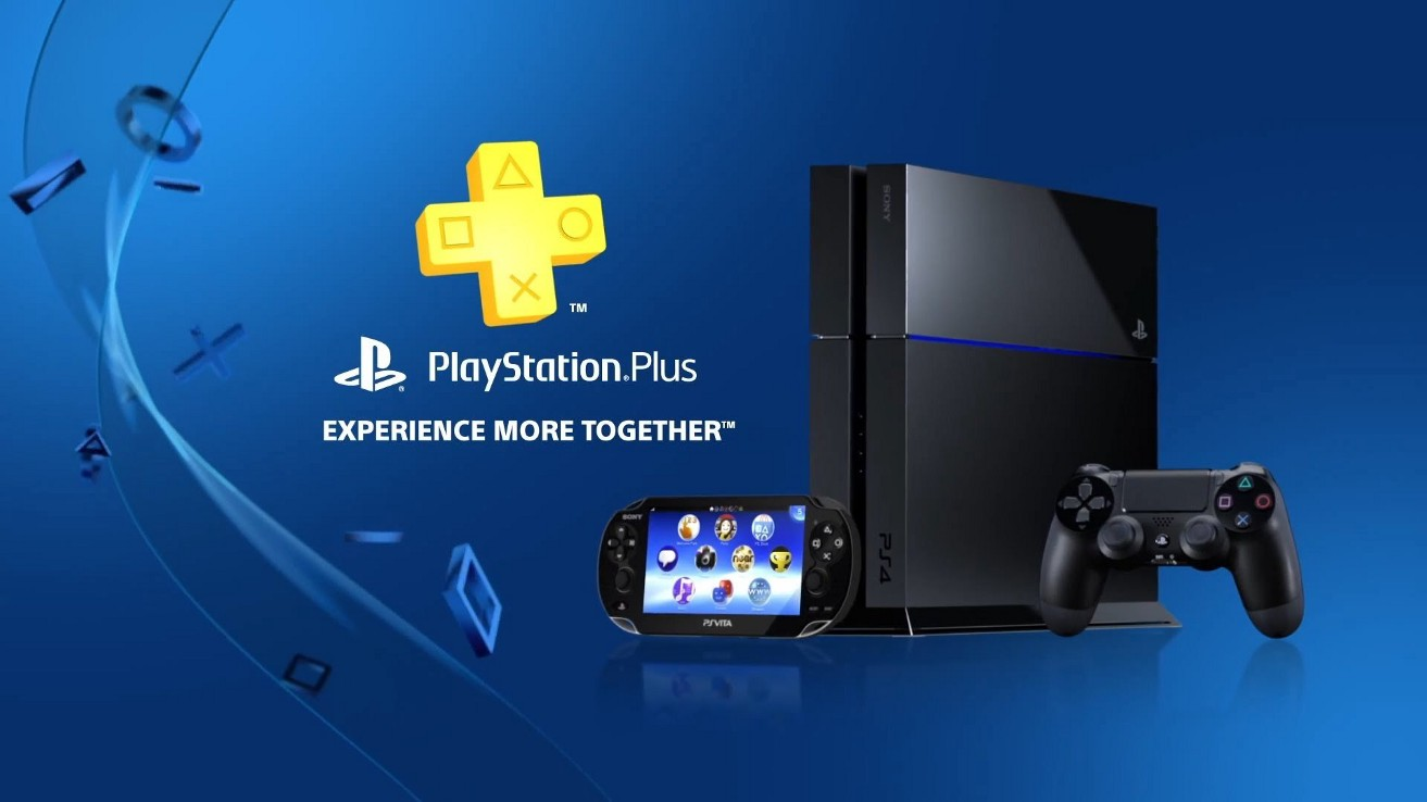 Free PlayStation Plus games for PS3 & Vita to end in 2019