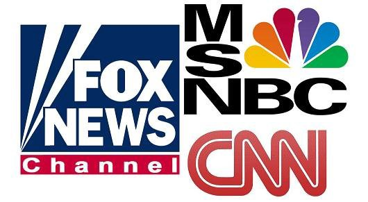 3 News Driven YouTube Channels that Have a Bigger Following than CNN