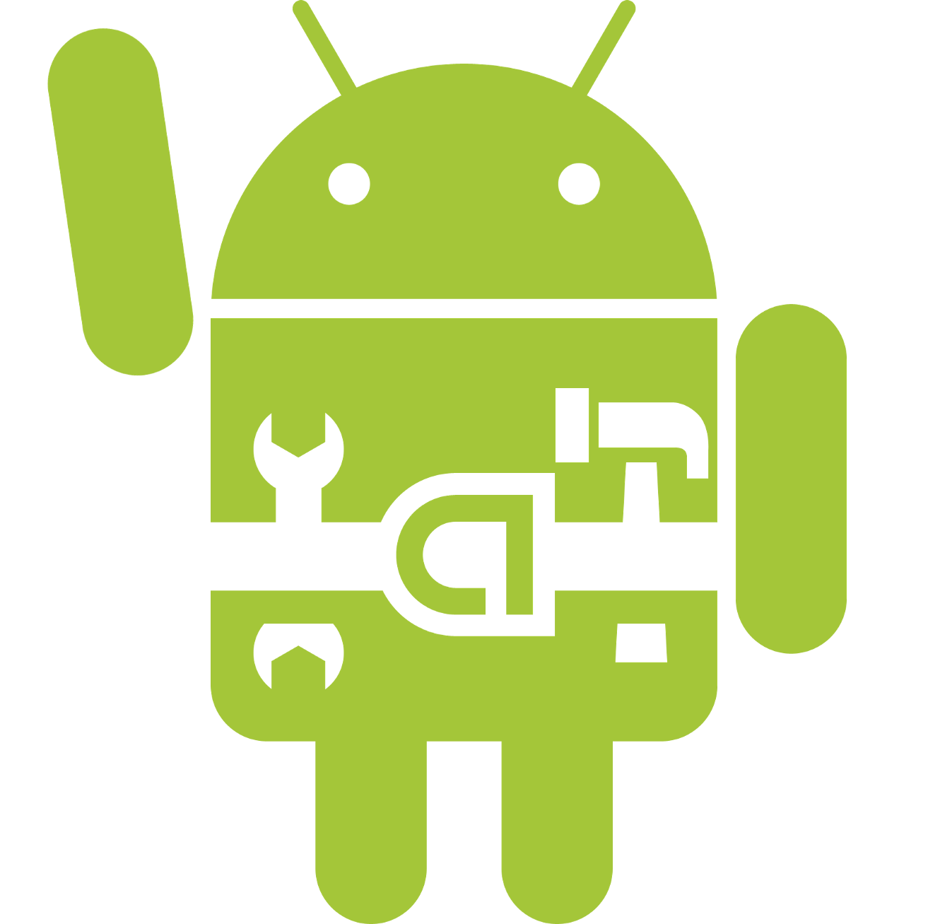 Android For Beginners : Part I - AndroidPub