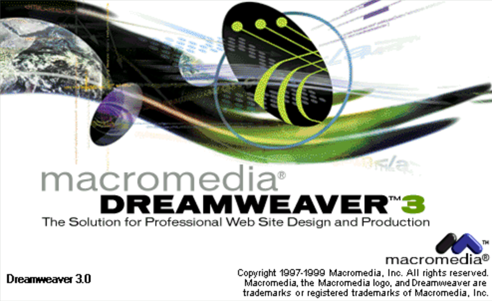 Is it time to reconsider Dreamweaver? - Jani Tarvainen - Medium