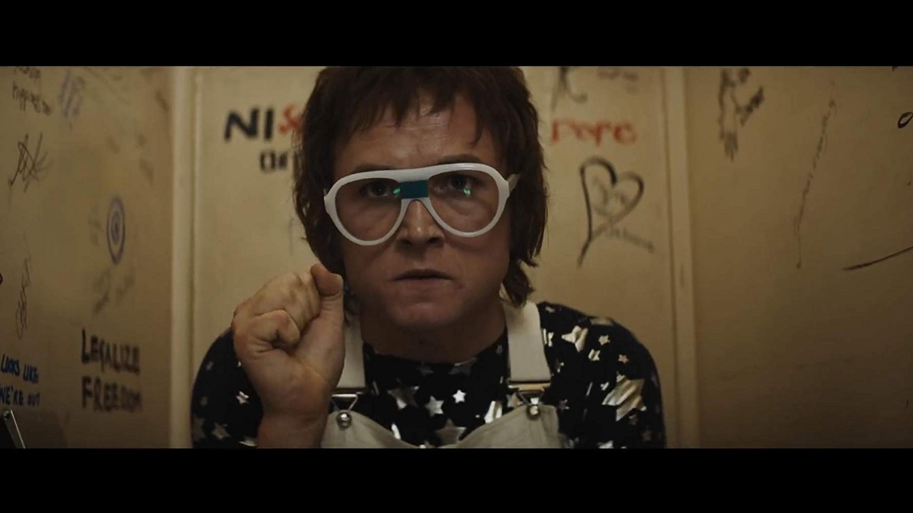 G|A|N|Z|E|R}rocketman ✔️ Film Online Anschauen DEUTSCH HD