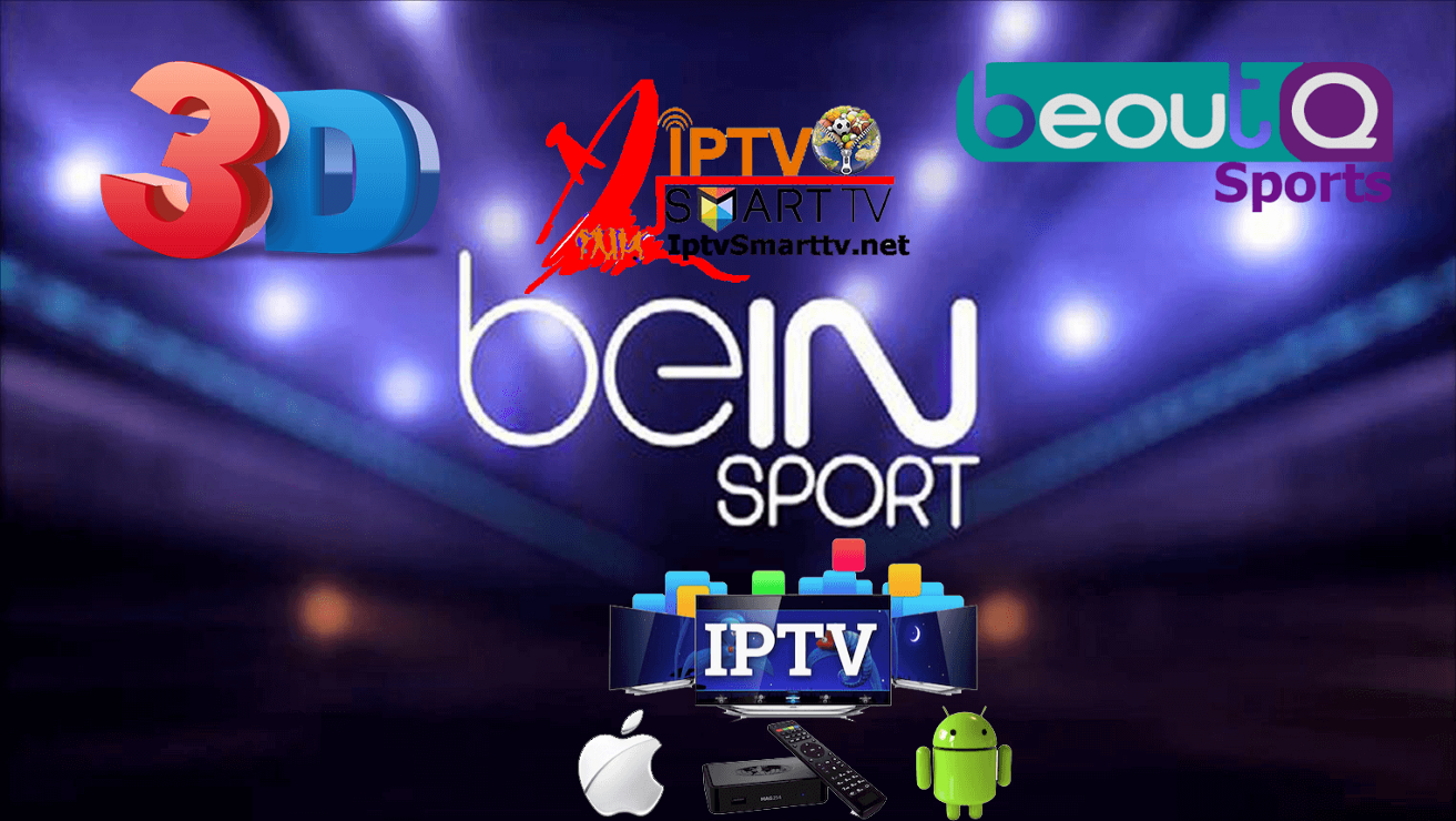 sport iptv vlc player m3u online 11–05–2019 - iptvsmarttv net - Medium