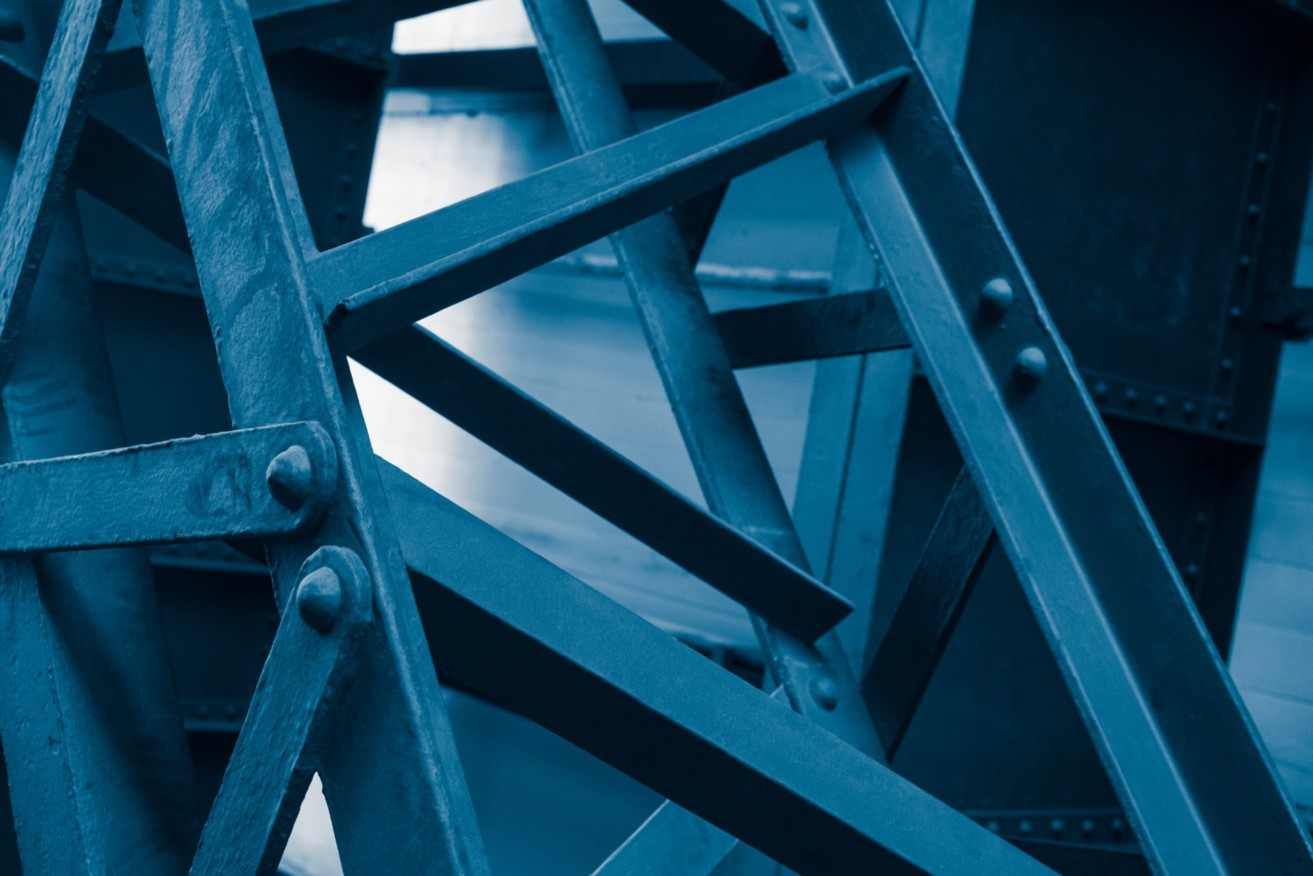 Structural Detailing Services by Structural Engineers