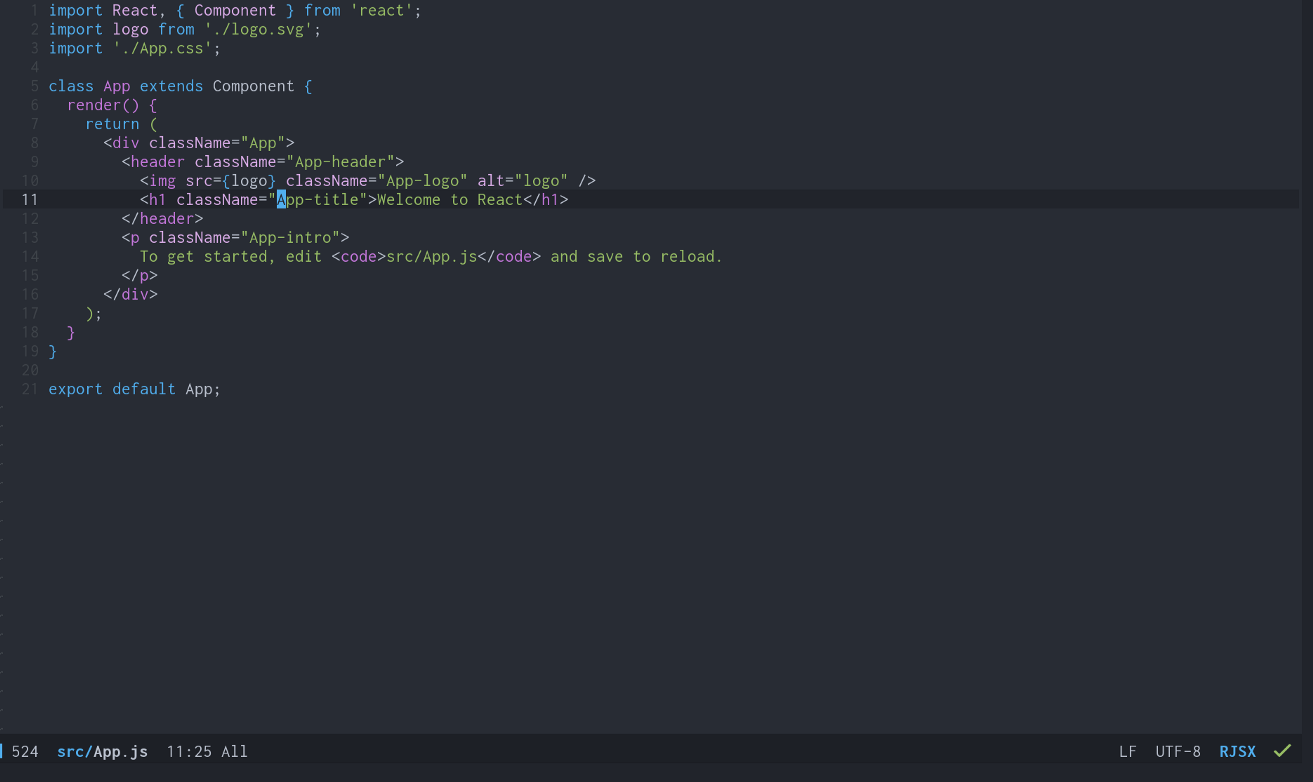 Getting started with Doom Emacs — A great transition from Vim to Emacs