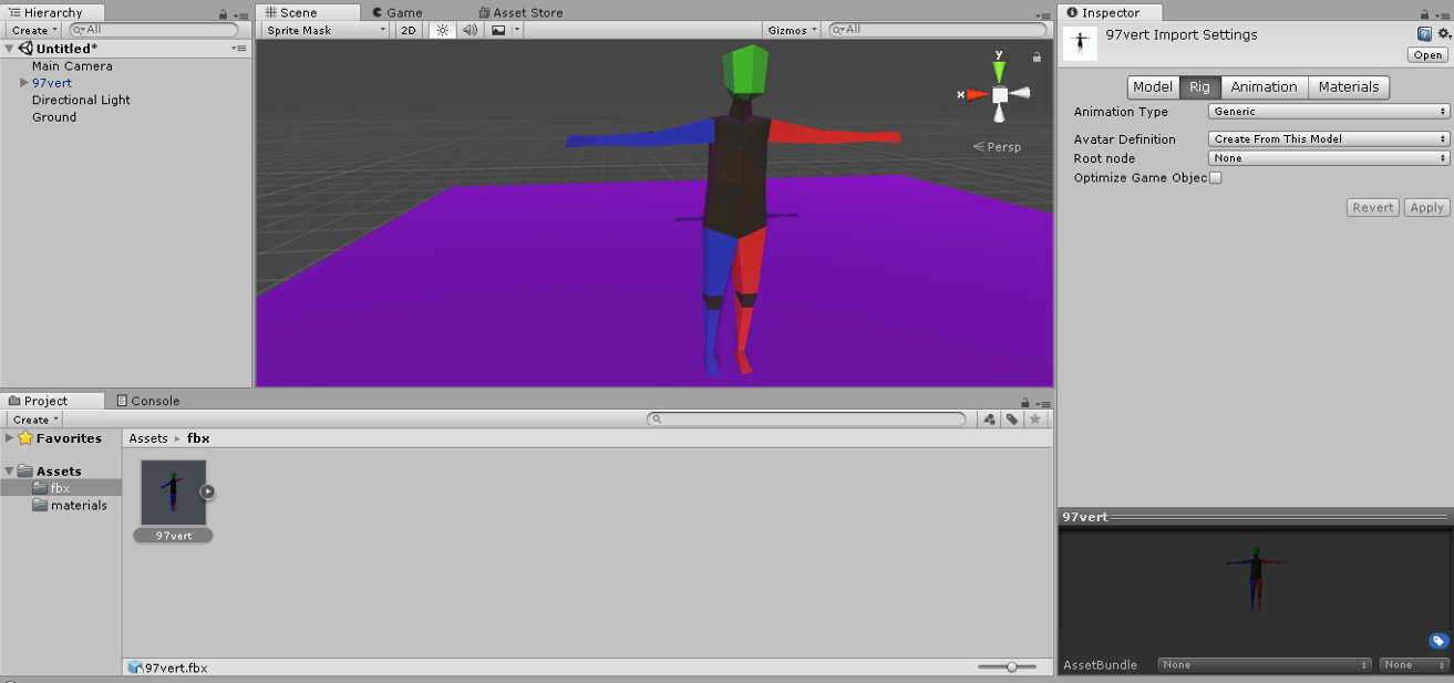 Unity Character Controller Source Code