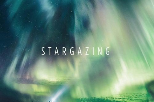 """Kygo's New EP, """"Stargazing"""" is Out Now - Broken Stereo - Medium"""
