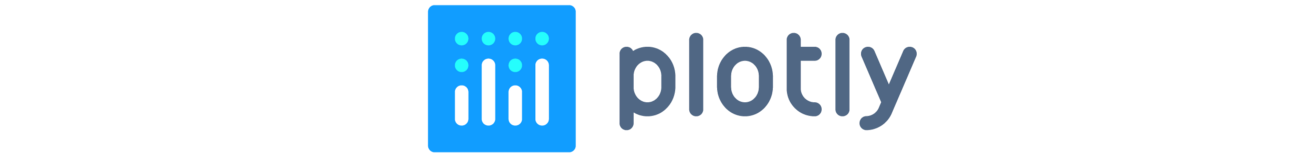 Introducing plotly py Theming 🎨🖌 - Plotly - Medium