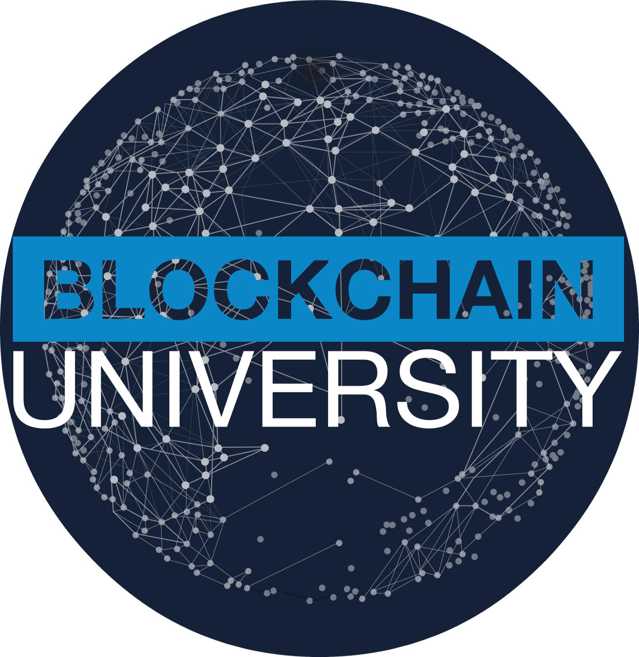 Top 6 Free Online Blockchain Course to break into the industry today